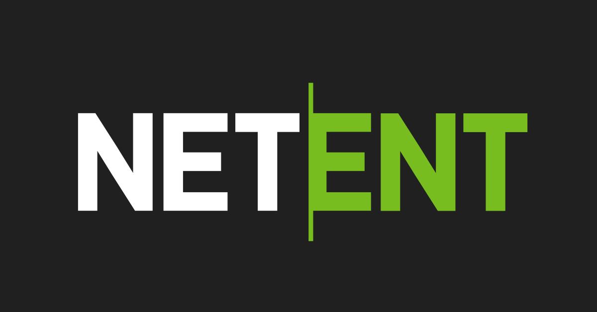 NetEnt Engine