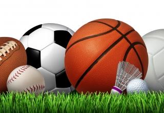 sports_ball__twitter_
