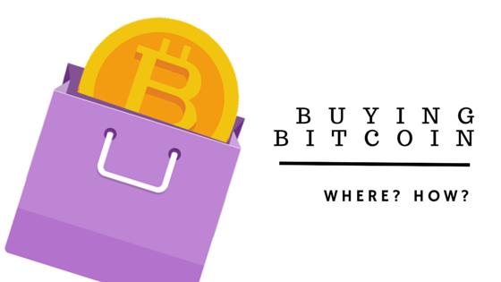 003 bitcoin