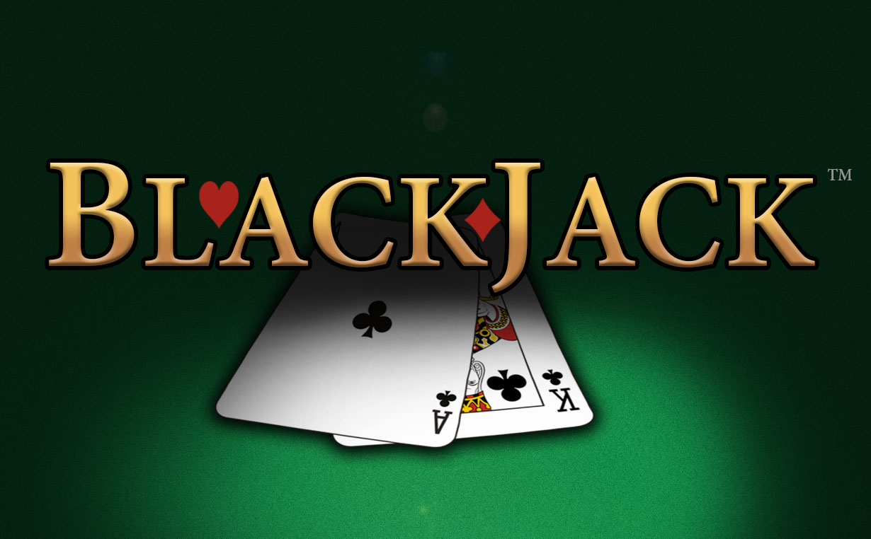 Play blackjack with others