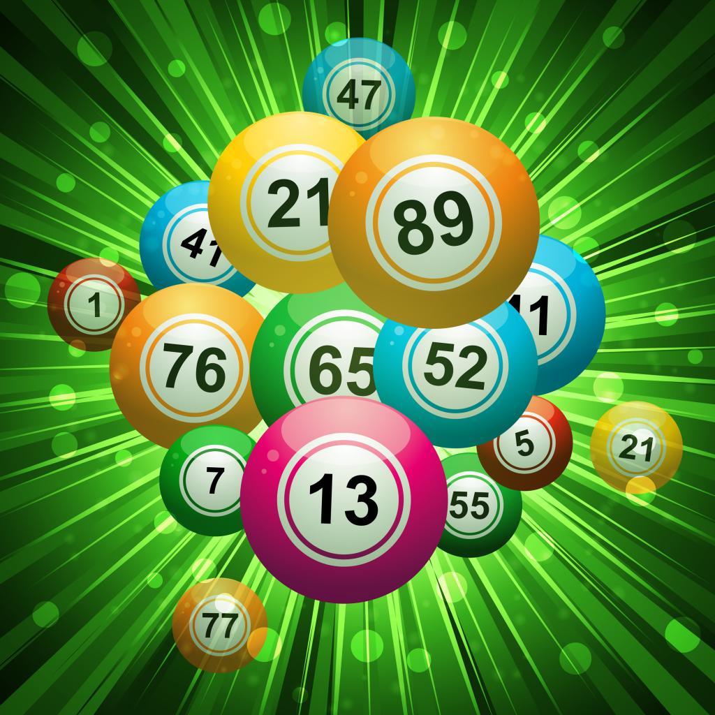 online play bingo games