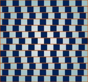 illusion
