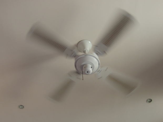 How to choose the right fan for your ceiling clickhowto how to choose the right fan for your ceiling aloadofball Image collections