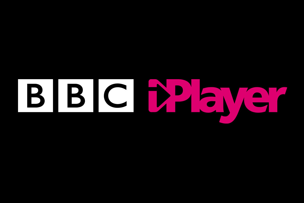 How to download BBC iPlayer Videos and Keep them - ClickHowTo
