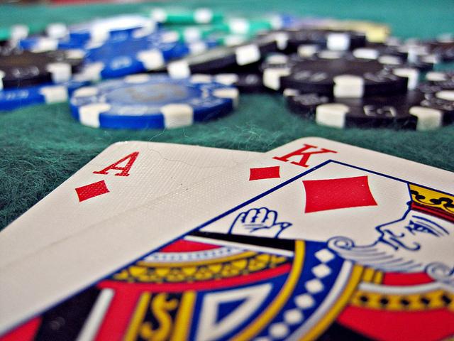 Millionaire online casino все игровые автоматы скачать бесплатно