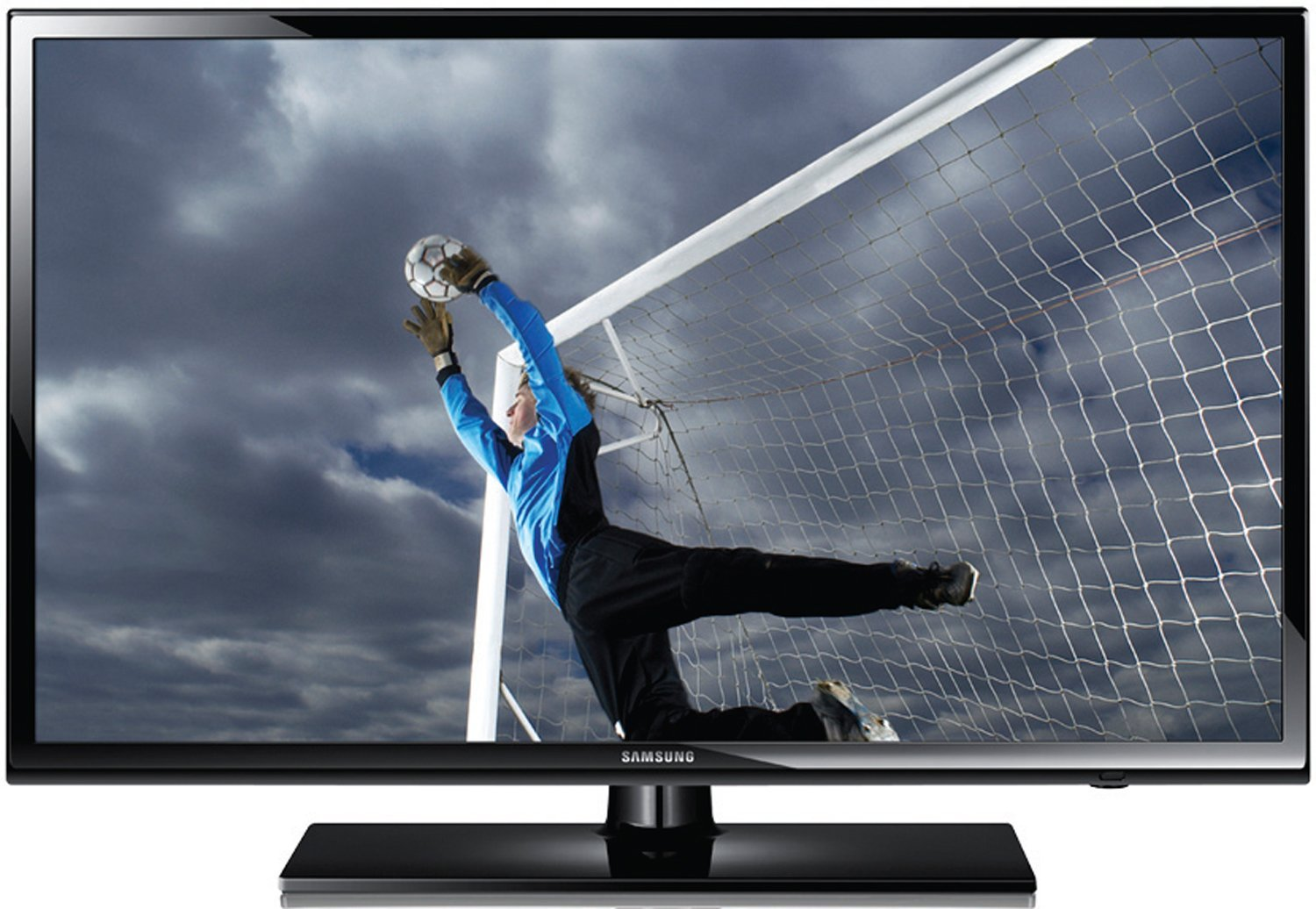 How To Select The Best Samsung LED TV (2015)