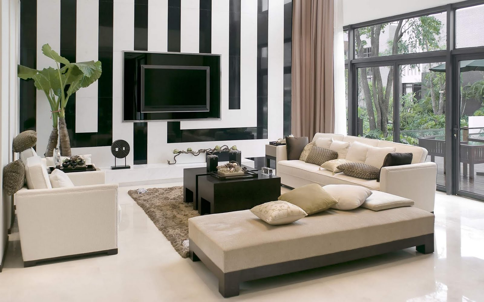 How To Design And Build Your Own Furniture