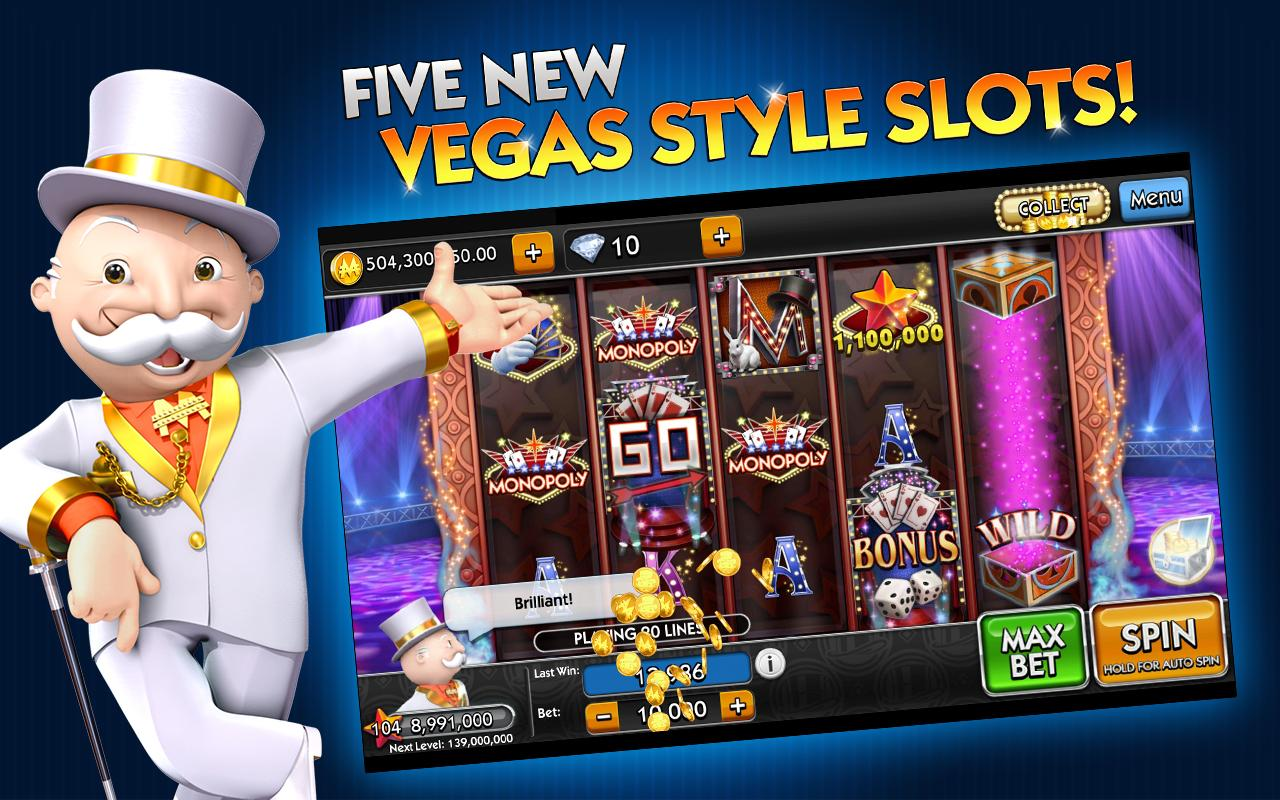 online casino app win real money