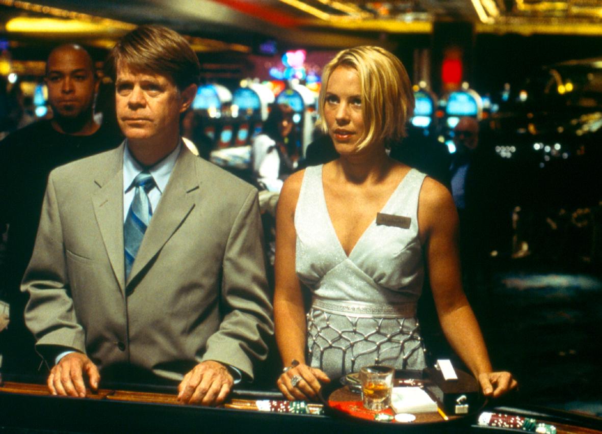 casino favourite online