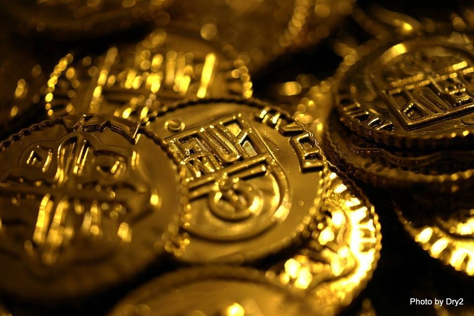 001 bitcoin