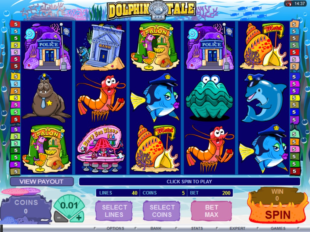 best casino games for making money