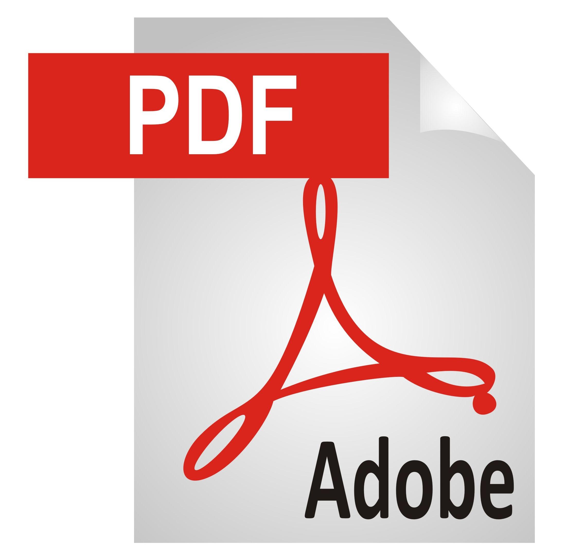 Image result for pdf image