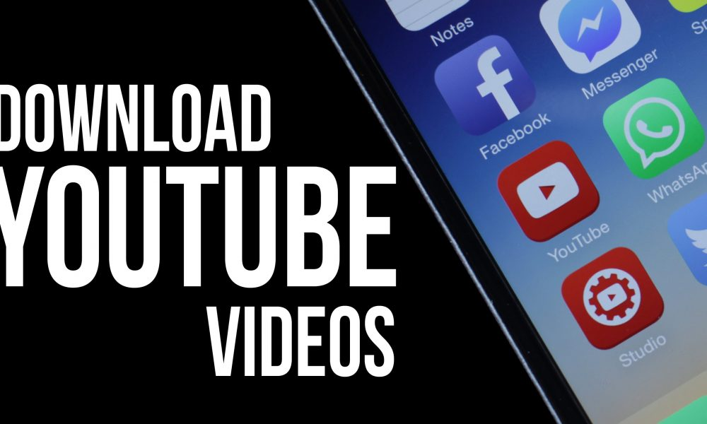 how to convert youtube videos to mp3 and download